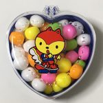 『ペニーキャンディー』太平産業