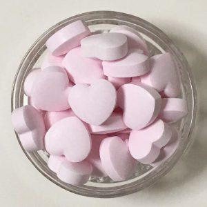 ペニーキャンディー