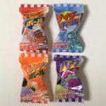 『ボールラムネ』シリーズ 丹生堂本舗