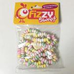 『Collier et montre candy』FIZZY Distribution