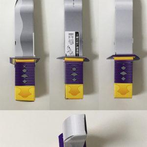 刀剣ラムネ