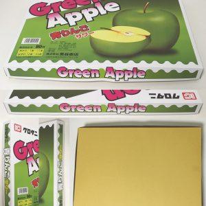 青リンゴサワー Green Apple