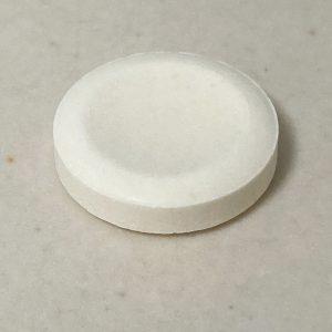シールド乳酸菌タブレット<レモン味>