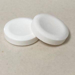 シールド乳酸菌タブレット