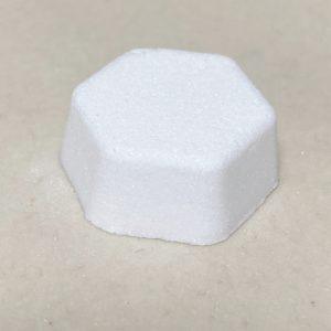 ぶどう糖SOFT